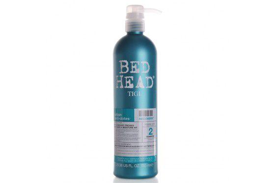 Shampoo Bed Head Recovery 750 ml