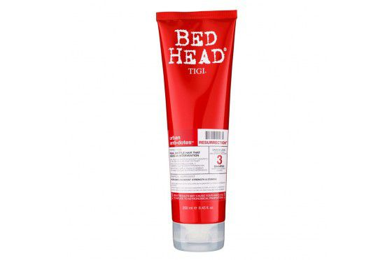Shampoo Bed Head Resurrection 250 ml