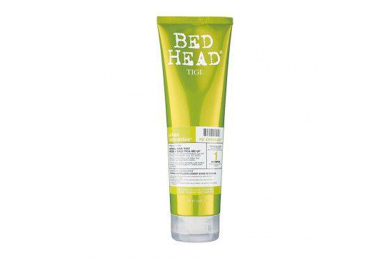 Shampoo Bed Head Tigi Urban Anti-Dotes Re-energize 250 ml