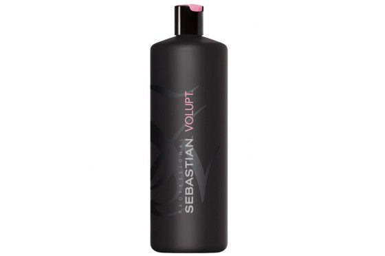 Shampoo Sebastian Professional Volupt 1L