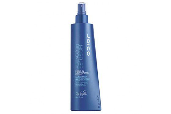 Spray Capilar Joico Recovery Leave-in Moisturizer 300ml