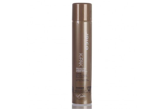 Spray Fixador Joico K-PAK Protective Hair Spray 300ml