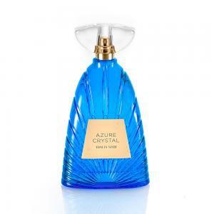 Thalia Sodi Azure Crystal Eau de Parfum Feminino