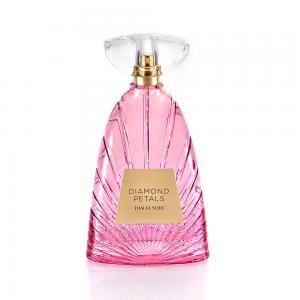 Thalia Sodi Diamond Petals Eau de Parfum Feminino