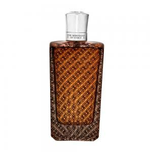 The Merchant Of Venice O Amber Eau de Parfum Masculino