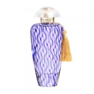 The Merchant Of Venice V Flower Fusion Eau de Parfum Feminino