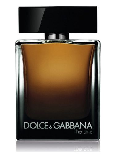 Dolce & Gabbana The One For Men - Eau de Parfum - Perfume Masculino