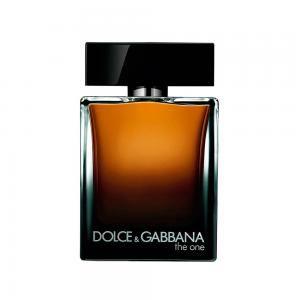 The One For Men Dolce & Gabbana Eau de Parfum Perfume Masculino