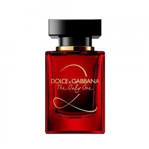The Only One 2 Dolce e Gabbana Eau de Parfum Perfume Feminino