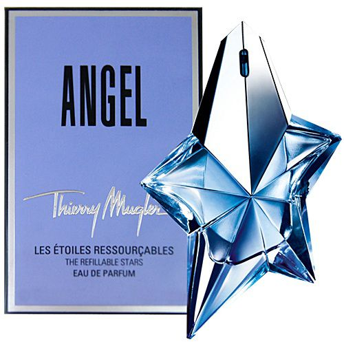 Angel Thierry Mugler Eau de Parfum Perfume Feminino
