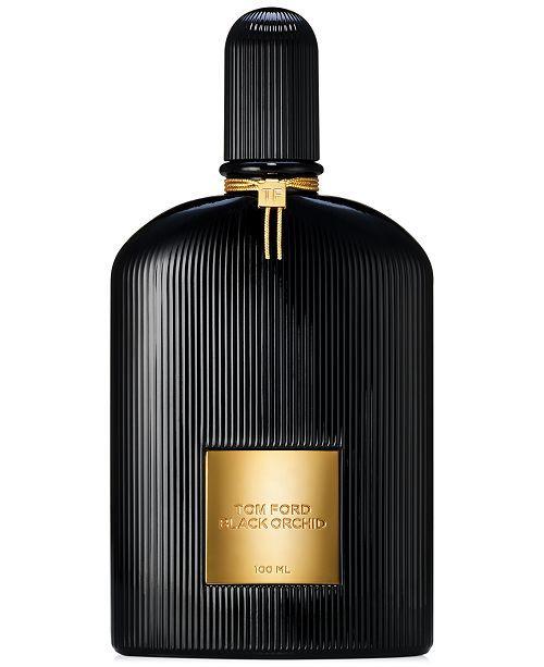 Tom Ford Black Orchid Eau de Parfum Feminino