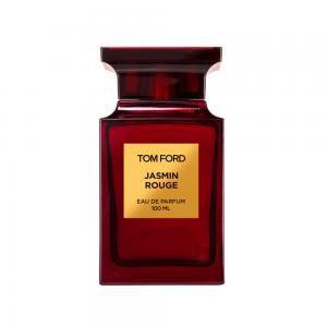 Tom Ford Jasmin Rouge Eau de Parfum Feminino