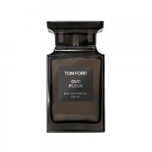 Tom Ford Oud Fleur Eau de Parfum Unissex