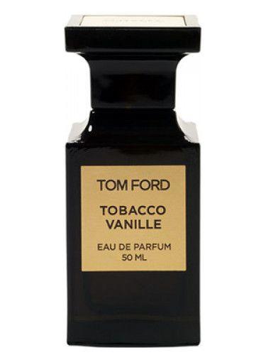 Tom Ford Tobacco Vanille Eau de Parfum Masculino