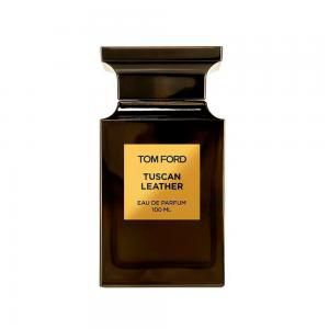 Tom Ford Tuscan Leather Eau de Parfum Unissex