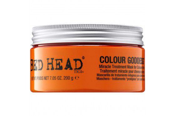 Tratamento Capilar Bed Head 200g