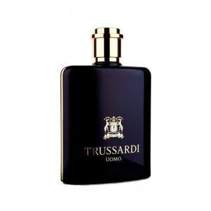 Uomo Trussardi Eau de Toilette Perfume Masculino