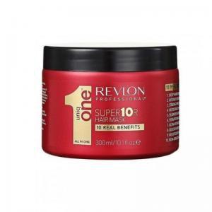Uniq One Revlon Máscara 10 em1 300ml