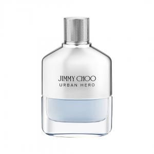 Urban Hero Jimmy Choo Eau de Parfum Perfume Masculino
