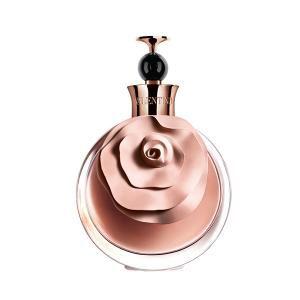 Valentino Valentina Assoluto Eau de Parfum Feminino