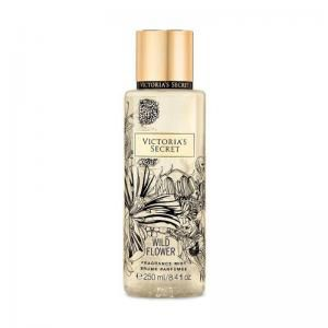Vitoria Secrets Splash Ed Limitada Wild Flower 250ml