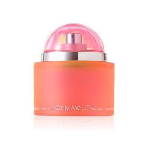 Yves de Sistelle Only Me Passion Eau de Parfum Feminino