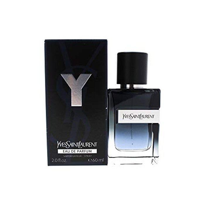 Y Yves Saint Laurent  Eau de Parfum Perfume Masculino