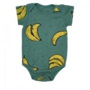 Body Bananas Bebê