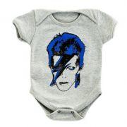 Body Bowie Bebê