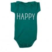 Body Happy Bebê