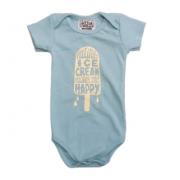 Body Ice Bebê