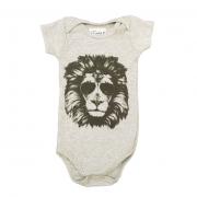 Body Lion Bebê