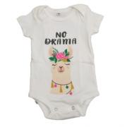 Body No Drama Bebê