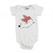 Body Rabbit Bebê