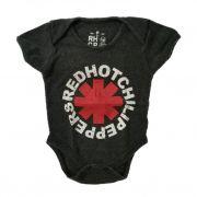 Body Red Hot Bebê