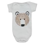 Body Wild Bear Bebê