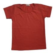 Camiseta Básica Terra