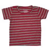 Camiseta Chucky