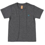 Camiseta Chumbo