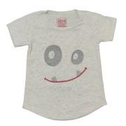 Camiseta Zumbi