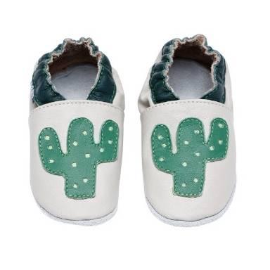 Babo Uabu Cactus
