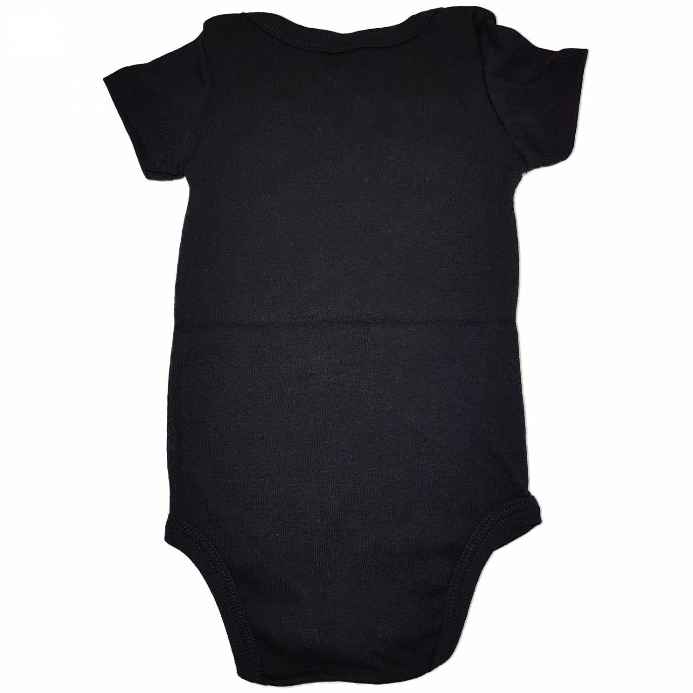 Body Guaxinim Bebê