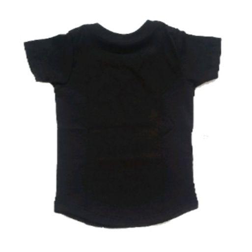 Camiseta Long Doll