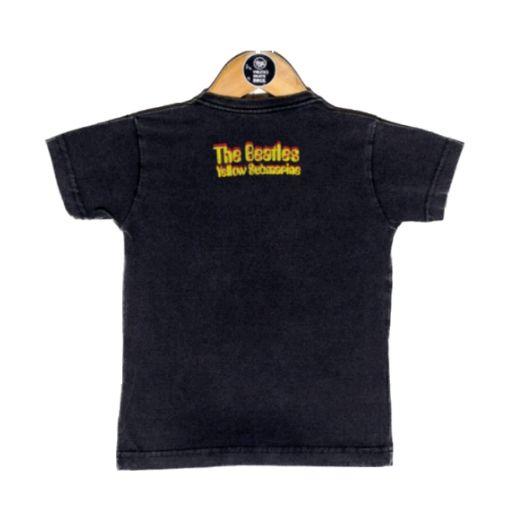 Camiseta Submarine