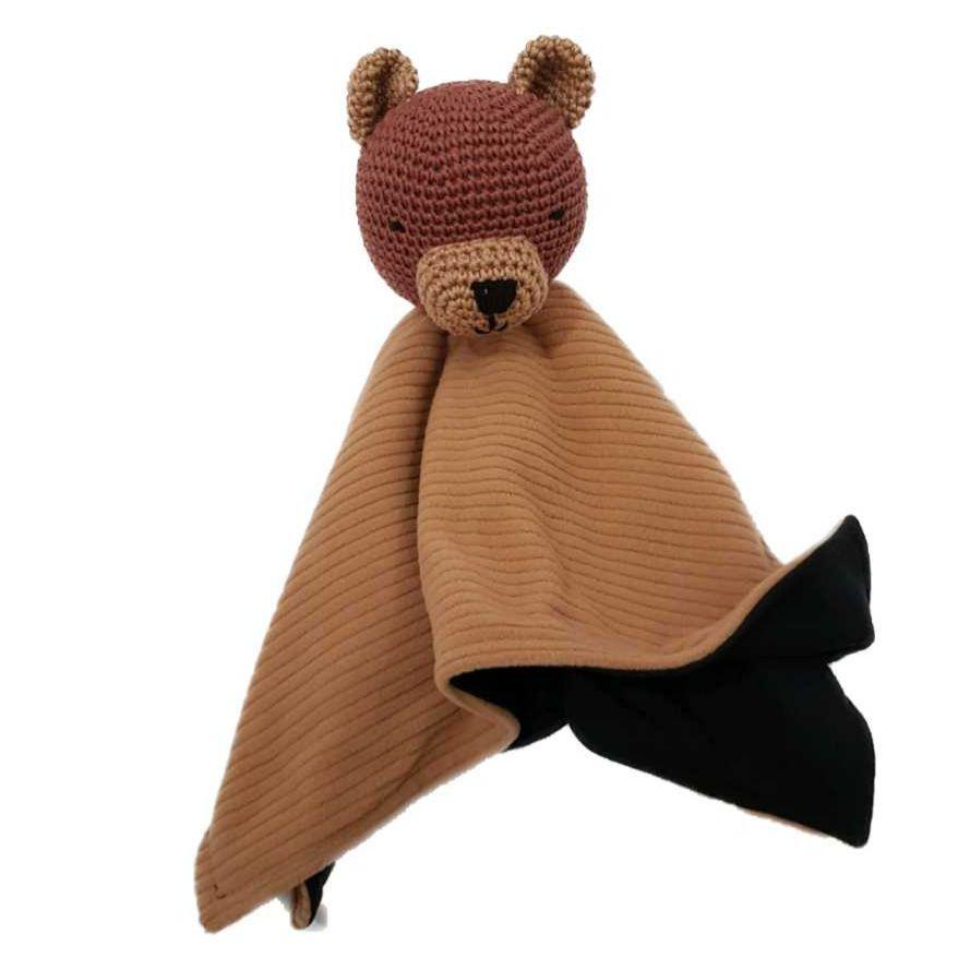 Naninha Bear