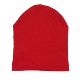 Touca Vermelha