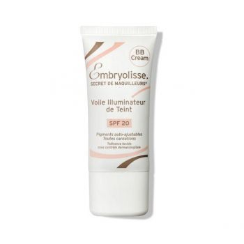 BB Cream Embryolisse 30ml