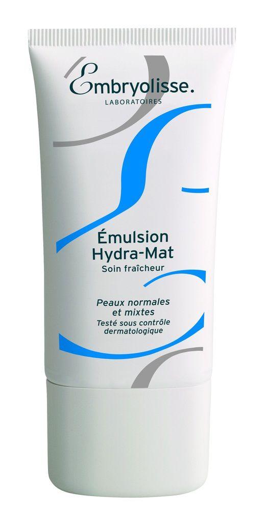 Hydra Mat - Hidratante Anti-oleosidade e anti-brilho