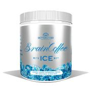 Brain Coffee ICE com MCT Café Termogênico Refrescante 200g - Better Life