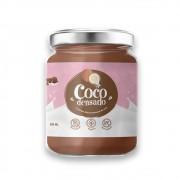 Brigadeiro de Coco sem Açucar 200ml Cocodensado
